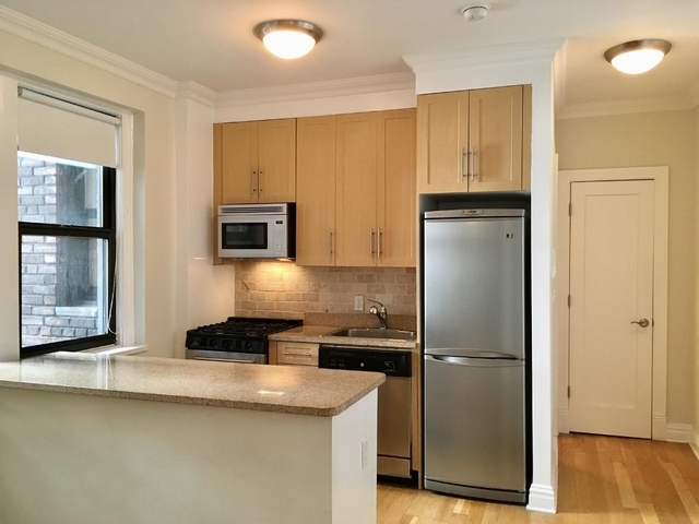 1 Bedroom, Gramercy Park Rental in NYC for $2,900 - Photo 1