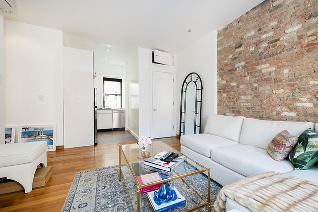 1 Bedroom, SoHo Rental in NYC for $4,850 - Photo 1