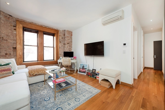 1 Bedroom, SoHo Rental in NYC for $4,850 - Photo 2