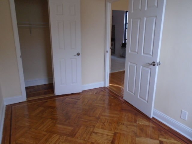 Studio, Flushing Rental in NYC for $1,475 - Photo 2