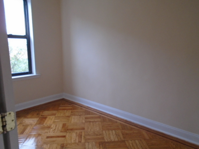 Studio, Flushing Rental in NYC for $1,475 - Photo 1
