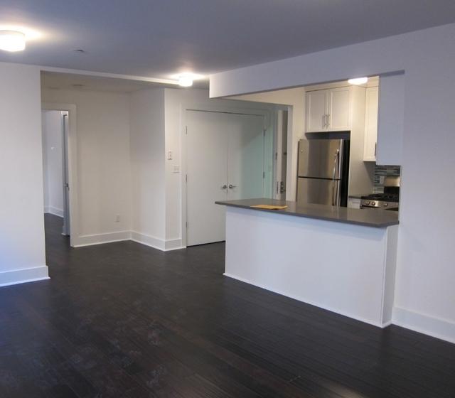1 Bedroom, Rego Park Rental in NYC for $2,100 - Photo 2
