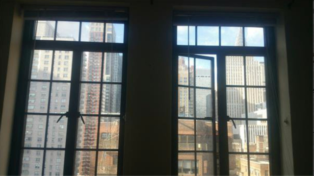 1 Bedroom, Midtown East Rental in NYC for $2,650 - Photo 2