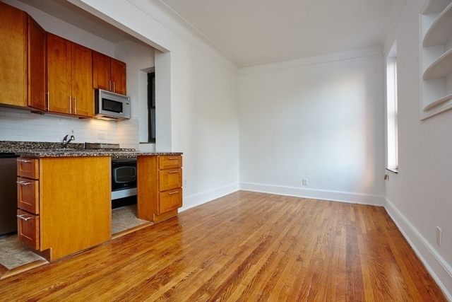 Studio, Alphabet City Rental in NYC for $2,375 - Photo 1
