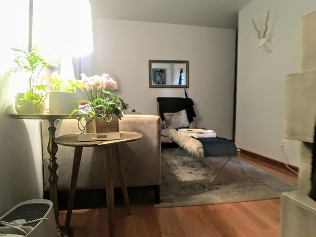 2 Bedrooms, Alphabet City Rental in NYC for $3,385 - Photo 2