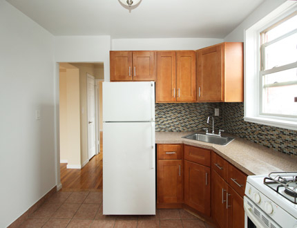 1 Bedroom, Briarwood Rental in NYC for $1,815 - Photo 1