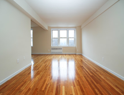 1 Bedroom, Briarwood Rental in NYC for $1,815 - Photo 2