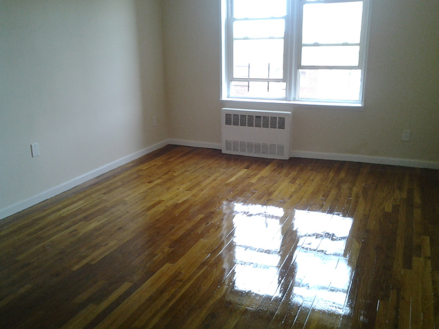 1 Bedroom, Briarwood Rental in NYC for $1,840 - Photo 2