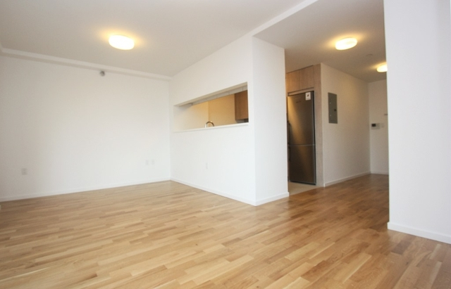 2 Bedrooms, Crown Heights Rental in NYC for $3,550 - Photo 1