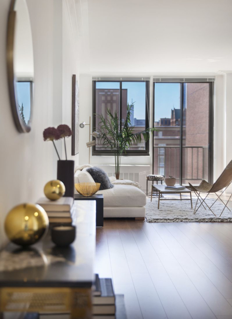 1 Bedroom, Yorkville Rental in NYC for $4,076 - Photo 2