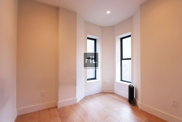 2 Bedrooms, Rose Hill Rental in NYC for $3,483 - Photo 2