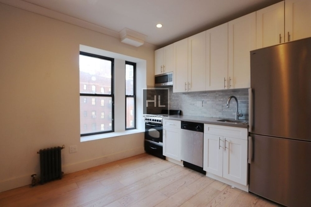 2 Bedrooms, Rose Hill Rental in NYC for $3,483 - Photo 1