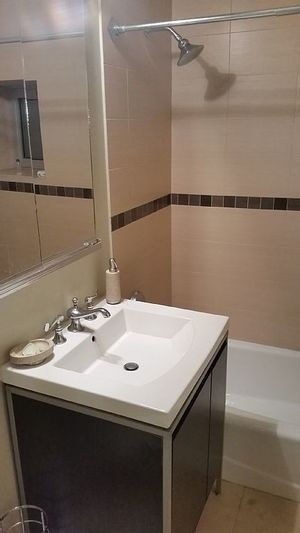 2 Bedrooms, Kew Gardens Rental in NYC for $2,600 - Photo 1