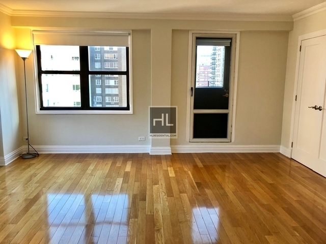 1 Bedroom, Rose Hill Rental in NYC for $3,070 - Photo 2