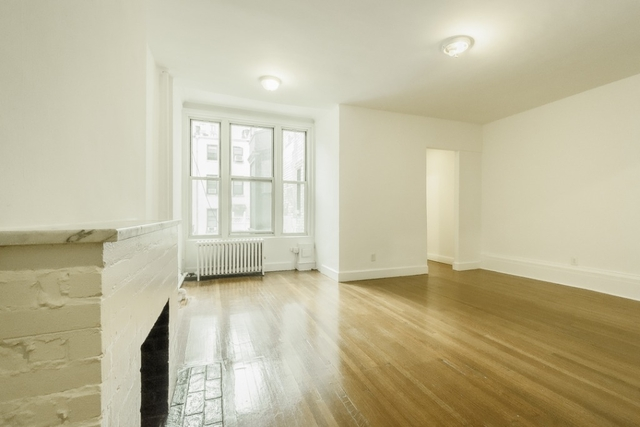 1 Bedroom, Lenox Hill Rental in NYC for $3,475 - Photo 2