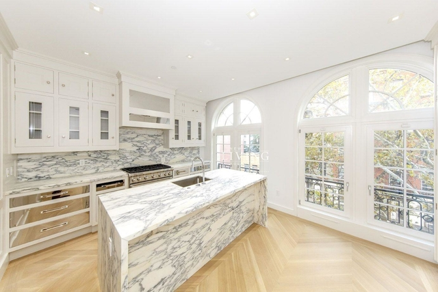5 Bedrooms, East Village Rental in NYC for $28,995 - Photo 1