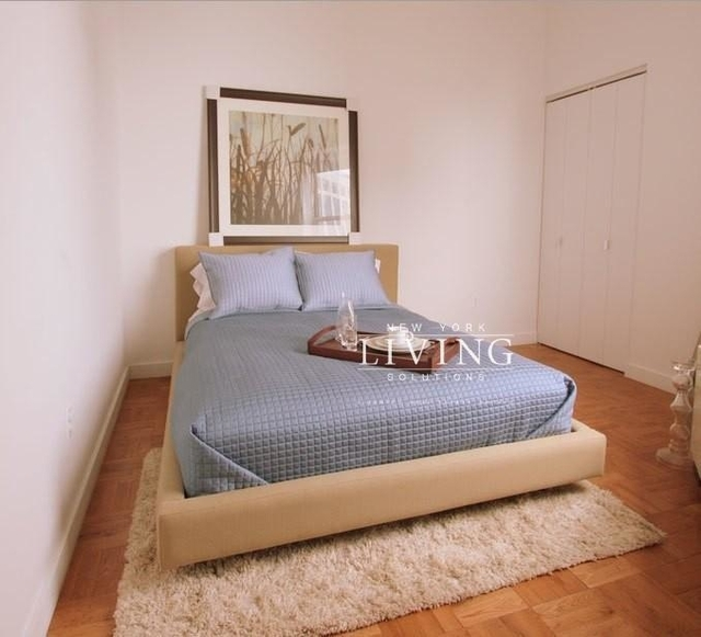 1 Bedroom, Financial District Rental in NYC for $3,680 - Photo 2