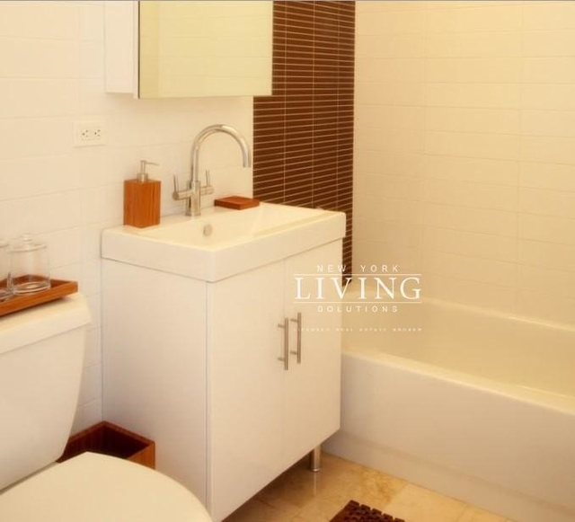 2 Bedrooms, Financial District Rental in NYC for $4,660 - Photo 1