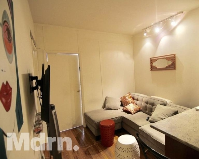 4 Bedrooms, Gramercy Park Rental in NYC for $6,350 - Photo 2