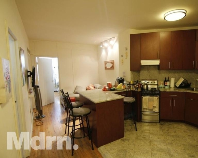 4 Bedrooms, Gramercy Park Rental in NYC for $6,350 - Photo 1