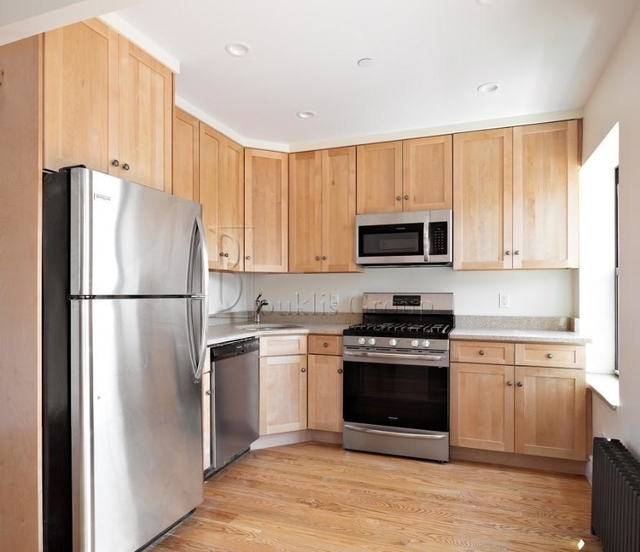 2 Bedrooms, Fieldston Rental in NYC for $2,383 - Photo 1
