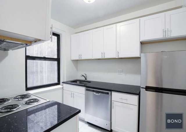 1 Bedroom, Tudor City Rental in NYC for $3,250 - Photo 2