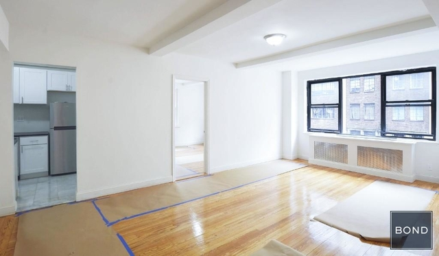 1 Bedroom, Tudor City Rental in NYC for $3,250 - Photo 1