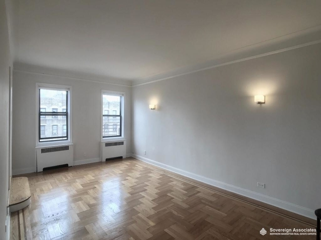 2 Bedrooms, Washington Heights Rental in NYC for $2,050 - Photo 2