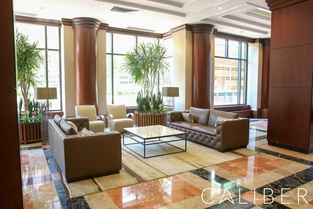 1 Bedroom, East Harlem Rental in NYC for $3,650 - Photo 1