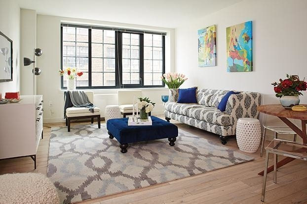 2 Bedrooms, Long Island City Rental in NYC for $4,050 - Photo 2