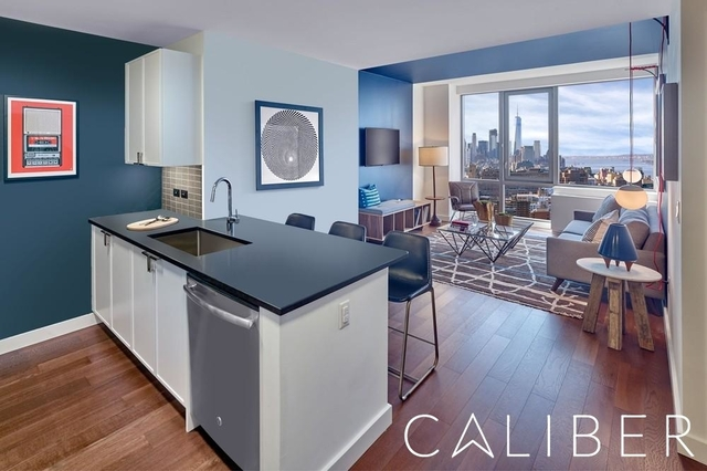 1 Bedroom, Chelsea Rental in NYC for $3,916 - Photo 2