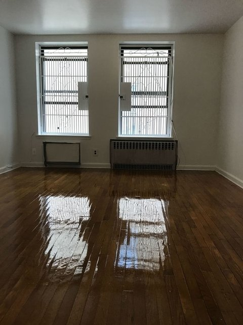 Studio, East Village Rental in NYC for $1,950 - Photo 2