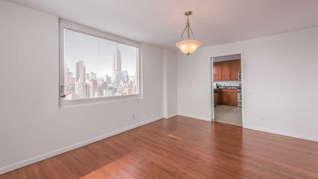 1 Bedroom, Rose Hill Rental in NYC for $3,305 - Photo 2