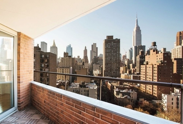 2 Bedrooms, Kips Bay Rental in NYC for $4,600 - Photo 2