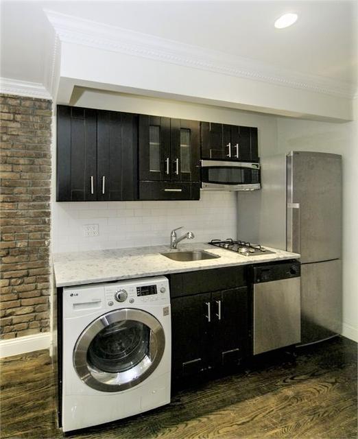 1 Bedroom, Alphabet City Rental in NYC for $2,888 - Photo 1