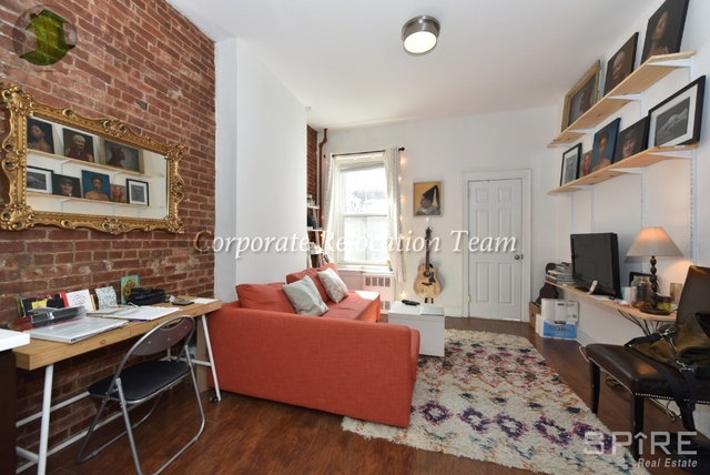1 Bedroom, Steinway Rental in NYC for $2,100 - Photo 2