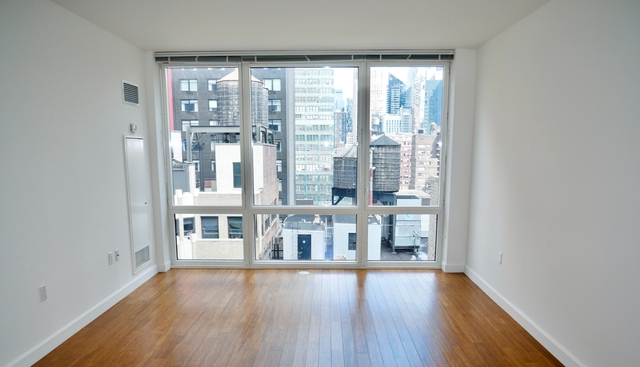 Studio, Garment District Rental in NYC for $2,471 - Photo 1