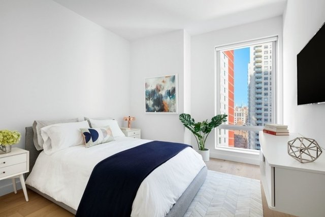 1 Bedroom, Murray Hill Rental in NYC for $4,703 - Photo 2