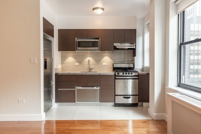 1 Bedroom, Sutton Place Rental in NYC for $3,758 - Photo 2