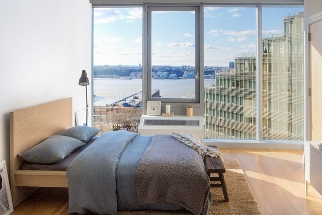 Studio, Hell's Kitchen Rental in NYC for $2,979 - Photo 1