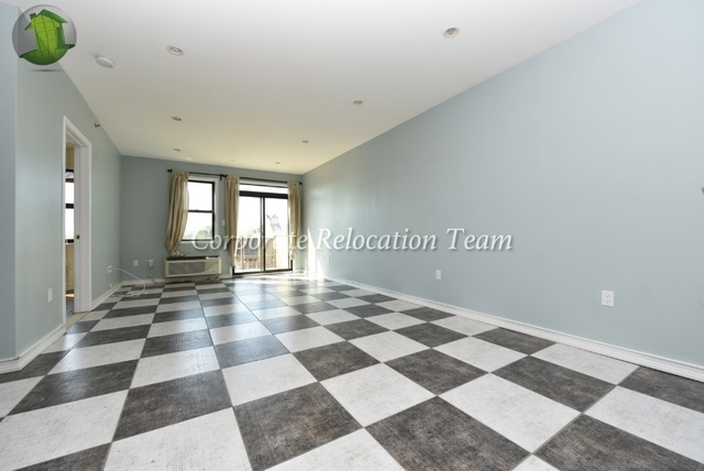 3 Bedrooms, Astoria Rental in NYC for $3,900 - Photo 1
