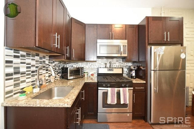 2 Bedrooms, Astoria Rental in NYC for $2,550 - Photo 1
