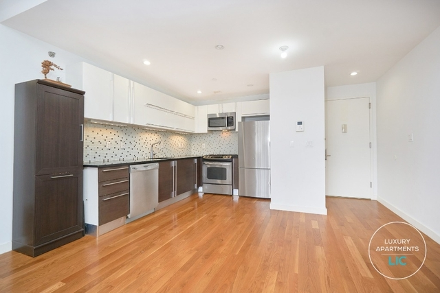 2 Bedrooms, Astoria Rental in NYC for $3,950 - Photo 2