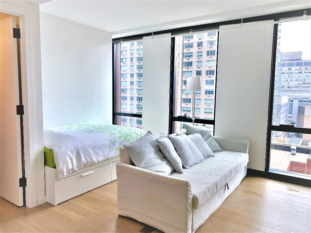 Studio, Murray Hill Rental in NYC for $4,295 - Photo 2