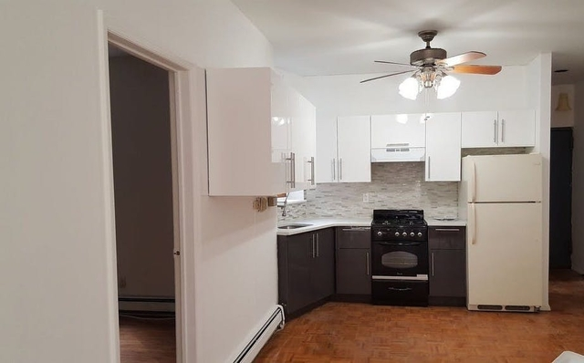 2 Bedrooms, Kensington Rental in NYC for $2,450 - Photo 2