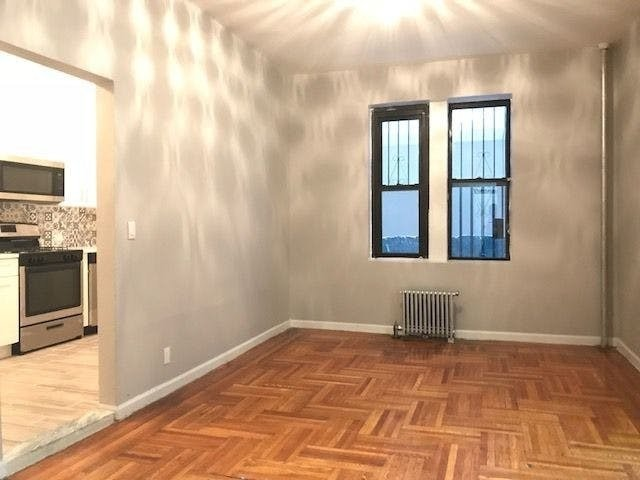 2 Bedrooms, Prospect Lefferts Gardens Rental in NYC for $2,300 - Photo 2