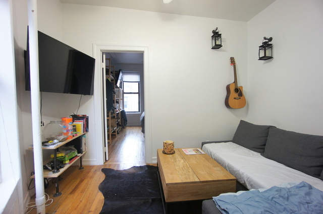 1 Bedroom, Hell's Kitchen Rental in NYC for $2,025 - Photo 1
