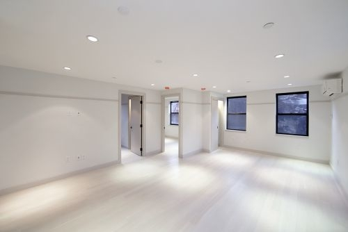 6 Bedrooms, East Village Rental in NYC for $11,500 - Photo 1