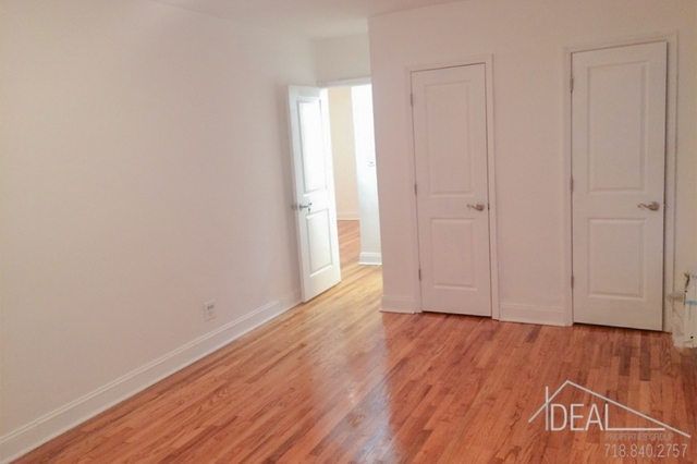 2 Bedrooms, Midwood Park Rental in NYC for $2,295 - Photo 1