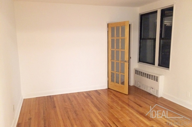 2 Bedrooms, Midwood Park Rental in NYC for $2,295 - Photo 2